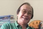"""Ông Rodrigo Duterte khiêm nhường hay """"đầu hàng"""" Trung Quốc?"""