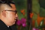 2 ông Kim Jong-un, Donald Trump sẽ đàm phán tay đôi trước khi tùy tùng tham dự
