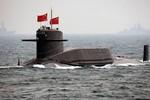 """Sri Lanka đưa hải quân đến Hambantota, tránh để Trung Quốc """"quân sự hóa"""" cảng"""