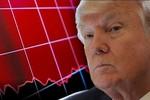Tổng thống Donald Trump muốn đánh thuế tiếp 200 tỷ USD hàng Trung Quốc tuần tới