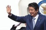 Trung Quốc thực lòng thay đổi, hay chỉ muốn ly gián Mỹ - Nhật?
