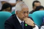 Philippines nên ủng hộ và tham vấn Việt Nam về COC, Trung Quốc sẽ tìm cách cản