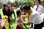 Xã hội hóa Đại học Phạm Văn Đồng, bước đột phá về quản trị, chất lượng đào tạo