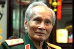 Hai cuộc chiến tấn công biên giới Việt Nam có chung một kịch bản