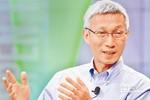 Trung Quốc sẽ để sáng kiến Vành đai và Con đường lặng lẽ cáo chung?