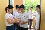 Tuyển sinh đầu cấp trường tư Sài Gòn trải thảm, Hà Nội rải đinh