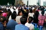Không giảm sĩ số và biên chế, Giám đốc Sở Giáo dục Hà Nội nên nêu gương từ chức