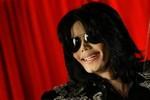 Michael Jackson lại vướng scandal tình dục tai tiếng