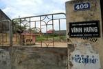 Chủ tịch Vina Megastar bị bắt, khách mua nhà lo mất trắng tiền tỷ