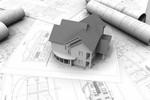 Mất 5 triệu 'lót tay' vẫn chưa được phép xây nhà