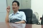Chủ tịch phường Trung Văn công khai ủng hộ người dân xây dựng càng cao càng tốt