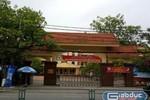 """Phụ huynh Trường THPT Lê Qúy Đôn tiếp tục tố con bị """"xử ép"""" lưu ban"""