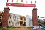 Thầy giáo phản đối với kết luận vụ Hiệu trưởng bị tố tham nhũng ở Sơn La