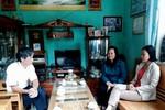 Chủ tịch tỉnh Thanh Hóa có cứu được cô Hiền không?