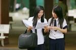 Thi vào lớp 10 ở Hà Nội sẽ căng hơn thi đại học