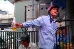 Tính xấu người Việt: Khi tình người không bằng… chai nước ngọt (P1)