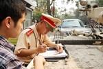 Những quy định gây tranh cãi nhất về vấn đề giao thông Việt Nam