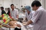 6 ngày Tết, cả nước có 234 người chết vì tai nạn giao thông