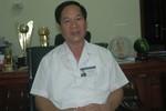 GĐ bệnh viện tâm thần nói về chủ nhà hàng kỳ thị người Việt