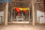 Khám phá ngôi chùa không Bụt hiếm thấy trong lịch sử