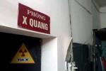 Đột nhập phòng phá thai khủng khiếp nhất Hà Nội