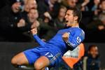 Chelsea 5-4 M.U: Rượt đuổi điên rồ, Chelsea sống sót diệu kỳ