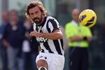 4 lý do Andrea Pirlo xứng đáng giành Quả bóng Vàng 2012