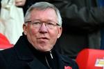 """Sir Alex Ferguson: """"M.U thắng trận này thật sự kỳ quặc"""""""