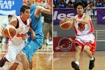 Saigon Heat 77 – 72 Indonesia Warriors: Người hùng Dehesa