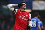 6 bài học từ đại chiến Chelsea 2-1 Arsenal: Pháo thủ quá yếu!