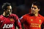 Cuộc đua Cầu thủ xuất sắc Premier League & La Liga (tuần 1)