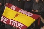 Những pha cản phá xuất thần của David De Gea trước Fulham