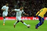 Lại virus FIFA: Lần này Arsenal là nạn nhân