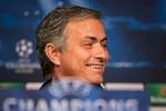 "Mourinho: ""Ferguson sẽ giải nghệ năm... 90 tuổi"""