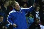 "Premier League 7 PM: ""Mancini còn không thể dẫn dắt nổi Leeds"""