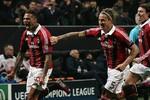 AC Milan 2-0 Barcelona: Bế tắc toàn trận, thua toàn tập
