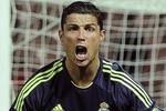 Premier League 8 P.M: M.U mua lại Ronaldo với 55 triệu bảng?
