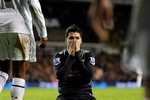 Liverpool - Tottenham (23h): Luis Suarez đấu Gareth Bale