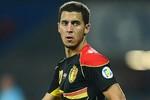 Bỉ sẽ vào tới bán kết World Cup 2014?