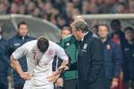 Góc nhìn: Đội tuyển Anh thất bại vì quá 'tạp nham'