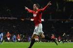 'Soi' 4 ứng cử viên xuất sắc nhất Premier League 2012/13