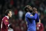 Những điểm nhấn thú vị & clip bàn thắng: Rubin Kazan 3-2 Chelsea