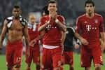 """Bình luận: UEFA đã cho Bayern cơ hội chấm dứt """"kỷ nguyên Barca"""""""