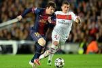 Real, Dortmund hài lòng, chủ tịch Bayern tin sẽ đánh bại Barca