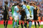 6 điều không thể bỏ qua trận Chelsea 1-2 Man City