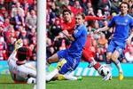 Liverpool 2 - 2 Chelsea: Suarez từ tội đồ thành anh hùng