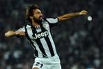 Top 5 ngôi sao bự vắng mặt đáng tiếc tại bán kết Champions League