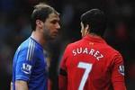 Tiêu điểm Liverpool 2-2 Chelsea: Không Lampard, Chelsea không thắng?