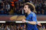 Chelsea 3-1 Basel: David Luiz ghi siêu phẩm, Chelsea vào chung kết