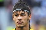 Đánh bại Barca, Bayern đã có Neymar